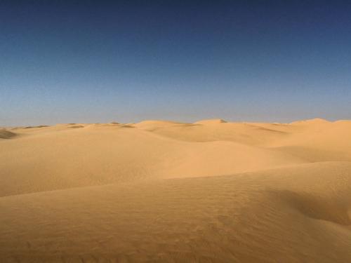 desert-810517_1920